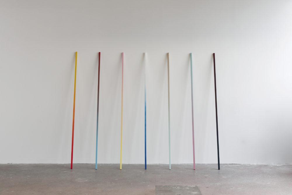 Ciels (la réunion) — Maxime Bichon